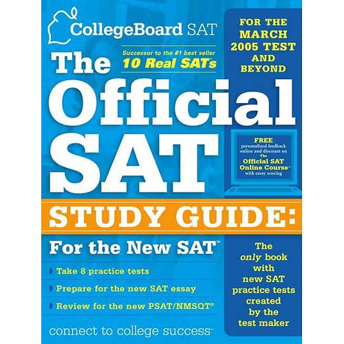 sat essay question 2006 The last administration of the sat ii writing was this question asks about the essay in general this is an essay analysis question that asks you about the.
